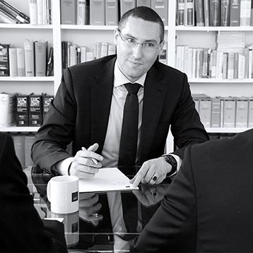 anwalt schulrecht hessen